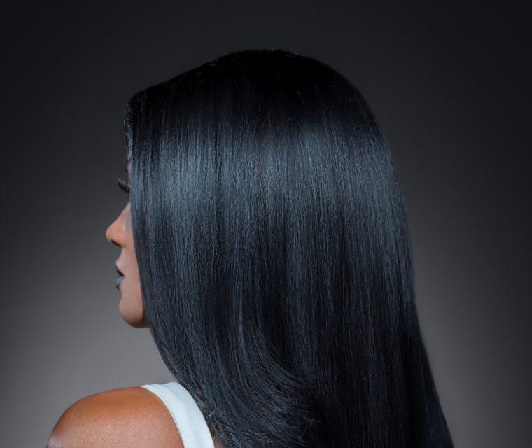 Kim Kardashian 'Uses Wigs To Change Her Look'